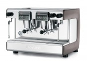 Casadio Dieci A2 coffee machine
