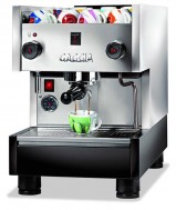Gaggia TS Espresso Coffee Machine