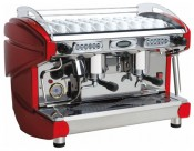 BFC Lira Electronic 2 group Traditional coffee machine