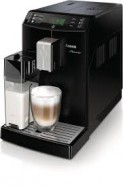 Saeco Minuto HD 8763 coffee machine