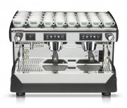 Rancilio Classe 7 E2 Coffee Machine