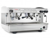 Faema E98 RE S2 Coffee Machine