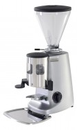 Mazzer Super Jolly Coffee Grinder