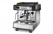 BFC Delux 1 Group Electronic Coffee Machine
